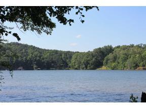 Property for sale at 1611 NORTHWOODS DRIVE, Greensboro,  Georgia 30642