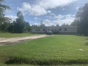 Property for sale at 509 SCHOOL HOUSE ACRES DRIVE, Sparta,  Georgia 30687