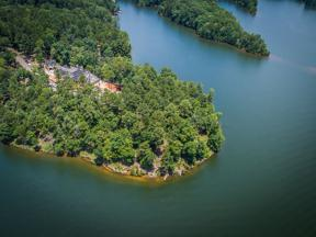 Property for sale at 1041 OLD MILL LANE, Greensboro,  GA 30642