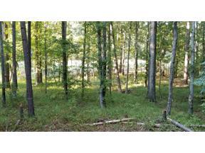 Property for sale at 1191 ANCHOR BAY CIRCLE, Greensboro,  Georgia 30642