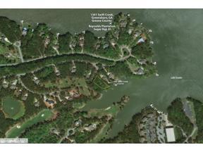 Property for sale at 1341 SWIFT CREEK, Greensboro,  GA 30642