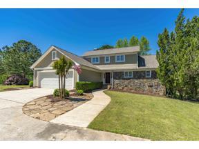 Property for sale at 1173 GOLF VIEW LANE, Greensboro,  GA 30642