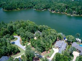 Property for sale at 1071 THORTON CREEK, Greensboro,  GA 30642