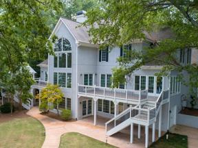 Property for sale at 145 WINNSTEAD PLACE, Eatonton,  Georgia 31024