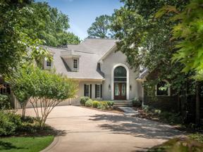 Property for sale at 145 WINNSTEAD PLACE, Eatonton,  GA 31024