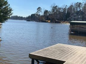 Property for sale at 1150 WESTCHESTER DRIVE, Greensboro,  GA 30642