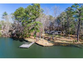Property for sale at 106 TWISTING HILL LANE, Eatonton,  Georgia 31024
