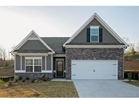 Property for sale at 119 MEGAN COURT, Eatonton,  Georgia 31024