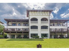 Property for sale at 419 CUSCOWILLA DRIVE, Eatonton,  GA 31024