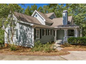Property for sale at 1015 PLANTERS TRAIL, Greensboro,  Georgia 30642
