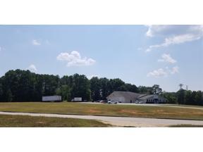 Property for sale at LT 3 OLD PHOENIX ROAD, Eatonton,  Georgia 31024