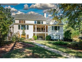 Property for sale at 1021 AUGUSTA NATIONAL COURT, Greensboro,  GA 30642