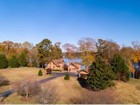 Property for sale at 130 HOOT OWL LANE, Eatonton,  GA 31024