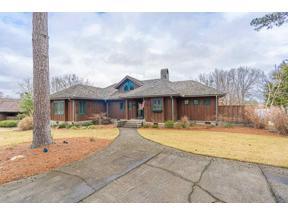 Property for sale at 272 IRON HORSE DRIVE, Eatonton,  Georgia 31024