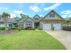 Property for sale at 1552 VINTAGE CLUB DRIVE, Greensboro,  Georgia 30642