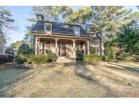 Property for sale at 186 LONG LEAF LANE, Eatonton,  GA 31024
