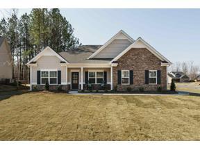 Property for sale at 168 GARRETT DRIVE, Eatonton,  Georgia 31024