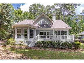 Property for sale at 1061 CENTENNIAL POST, Greensboro,  GA 30642