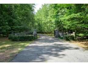 Property for sale at 0 HOOT OWL LANE, Eatonton,  Georgia 31024