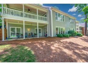 Property for sale at 1051 B CLUB HOUSE LANE, Greensboro,  Georgia 30642