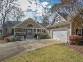 Property for sale at 129 CAROLYN DRIVE, Eatonton,  GA 31024