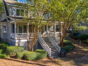 Property for sale at 1160 VILLAGE LOOP, Greensboro,  Georgia 30642