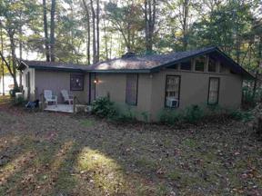 Property for sale at 369 THOMAS DRIVE, Eatonton,  Georgia 31024