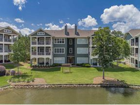 Property for sale at 104 (Unit 505) SOUTH BAY ROAD, Eatonton,  Georgia 31024