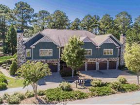 Property for sale at 136 ARBORS LANE, Eatonton,  GA 31024