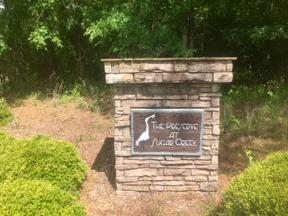 Property for sale at Lot 57 PARKS MILL ROAD, Buckhead,  Georgia 30625