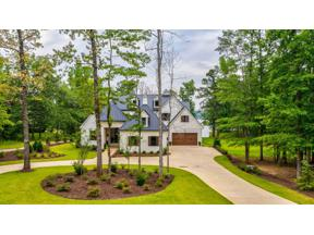 Property for sale at 139 Mags Path MAGS PATH, Eatonton,  GA 31024