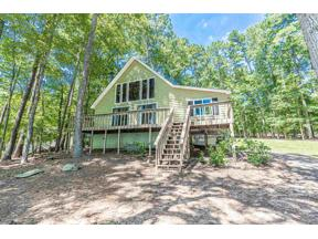 Property for sale at 1000 WEST PACES ROAD, Greensboro,  Georgia 30642