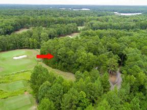 Property for sale at 1080 CROSLEYS CORNER, Greensboro,  Georgia 30642