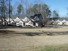 Property for sale at 503-103 OLD PHOENIX ROAD, Eatonton,  Georgia 31024