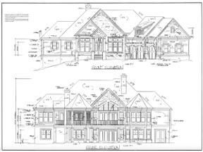 Property for sale at 1330 NORTHSHORE DRIVE, Greensboro,  GA 30642