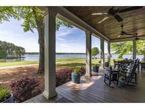 Property for sale at 1180 LAKE POINTE SOUTH, Greensboro,  GA 30642