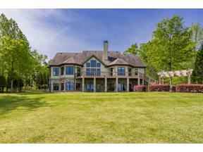 Property for sale at 1181 WHITE OAK WAY, Buckhead,  GA 30625