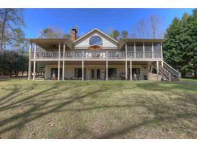 Property for sale at 1030 GRANITE DRIVE, Greensboro,  GA 30642