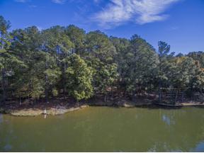 Property for sale at 1141 SUMMERWIND DRIVE, Greensboro,  GA 30642