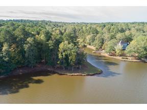 Property for sale at 00 SWORDS TRAIL, Buckhead,  Georgia 30625