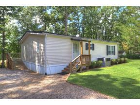 Property for sale at 300 BURTOM ROAD, Eatonton,  Georgia 31024
