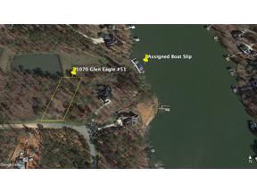 Property for sale at 1070 GLEN EAGLE DRIVE, Greensboro,  Georgia 30642