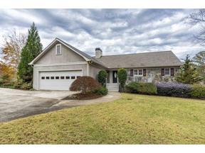 Property for sale at 1171 GOLF VIEW LANE, Greensboro,  Georgia 30642
