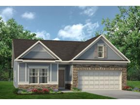Property for sale at 123 MEGAN COURT, Eatonton,  Georgia 31024