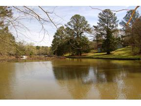 Property for sale at Tract 1 & 2 OLD SEVEN ISLANDS ROAD, Buckhead,  GA 30625