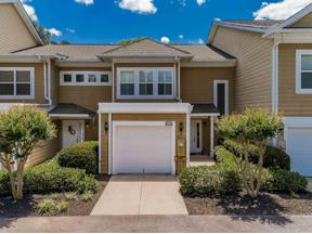 Property for sale at 171G FARRIERS LANE, Eatonton,  GA 31024