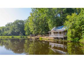 Property for sale at 0 SPARTA HIGHWAY, Eatonton,  Georgia 31024