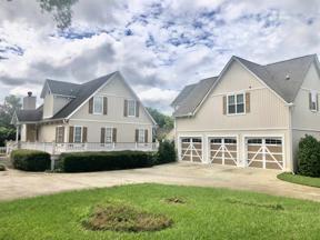 Property for sale at 106 CLACK CIRCLE, Eatonton,  Georgia 31024