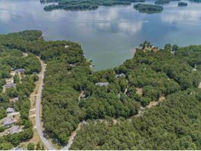 Property for sale at 105 ISLAND COURT, Eatonton,  Georgia 31024