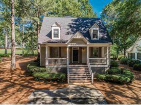Property for sale at 109 SEVEN OAKS WAY, Eatonton,  GA 31024